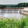 Parker Dam and Lake, PA