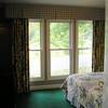 Our Room at Glade Springs Resort - Glade Springs, WV