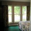 Our Room at Glade Springs Resort - Glade Springs, WV