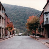Harper's Ferry National Historical Park, WV - 10/22/85
