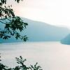 West Virginia Birthday Weekend - Sept. 2004