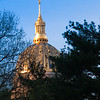 wv_state_cap_early_spring-2