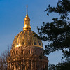 wv_state_cap_early_spring-3