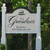 Visiting The Greenbrier Hotel in White Sulphur Springs, WV
