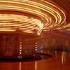"<span id=""title"">Merry-go-round, Going Around... Merrily!</span> @ pier 57"