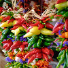 """<span id=""""title"""">Peppers</span> Pike Place Market"""