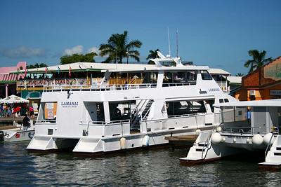 WCaribb Cruise_20081127_1160