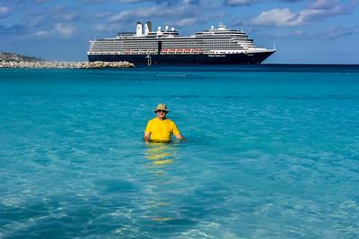 Western Caribbean Cruise
