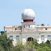 National Astonomy Observatory https://www.researchgate.net/publication/231744548_The_astronomical_observatory_of_the_University_of_Havana_A_project_for_its_rehabilitation_as_a_center_for_science_popularisation