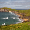 Slea Head, Dingle Peninsula, County Kerry