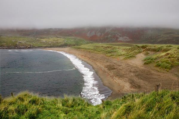 Glen Bay, Co. Donegal