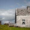 Inishmore, Aran Island