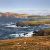 Blasket Island, Dingle Peninsula, County Kerry