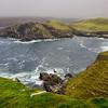 Malin Bay, Co. Donegal