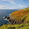 South Coast, Dingle Peninsula