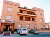 Masonic Hotel, Springbok
