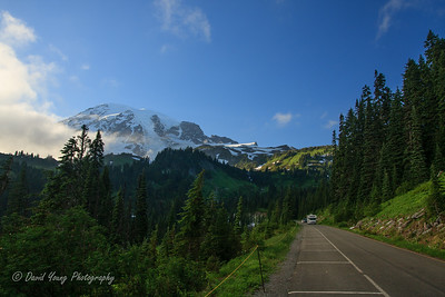 Mt Ranier-36-July 25, 2014