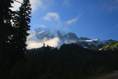 Mt Ranier-28-July 25, 2014