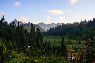 Mt Ranier-26-July 25, 2014
