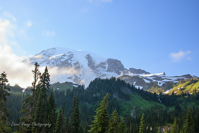Mt Ranier-35-July 25, 2014