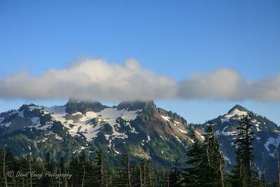 Mt Ranier-22-July 25, 2014