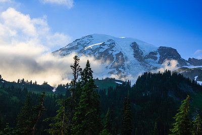 Mt Ranier-34-July 25, 2014