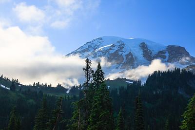 Mt Ranier-33-July 25, 2014