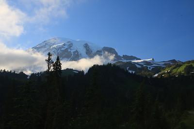 Mt Ranier-31-July 25, 2014