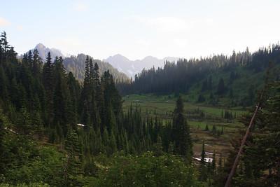Mt Ranier-24-July 25, 2014