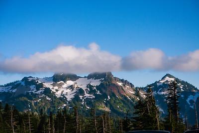 Mt Ranier-23-July 25, 2014