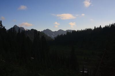 Mt Ranier-25-July 25, 2014