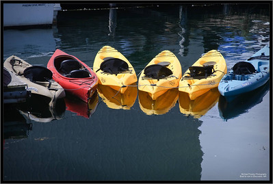 Boat for rent in Gloucester, MA