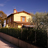 Poggio Pipi----we rented this villa in Tuscany from a wonderful couple that made us feel completely at home.