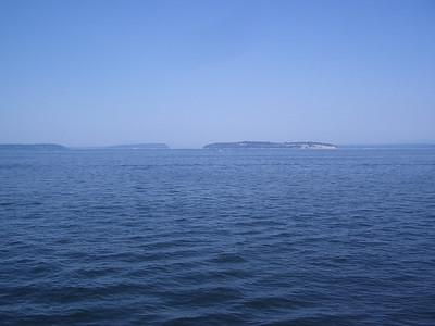 Whidbey Island 06