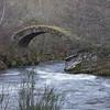 Old Bridge of Livet.