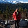 Whistler, BC : 3 galleries with 72 photos