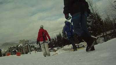 Ziptrek Whistler zipline ecotour video shot on a GoPro HD Hero camera at 720p at 60fps, edited on Sony Vegas Pro 9.  Original Music by Eric Brown.  © Copyright m2 Photography - Michael J. Mikkelson 2009. All Rights Reserved. Images can not be used without permission.