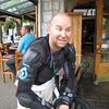 20100626-whistler-biking-005