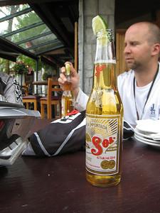 20100626-whistler-biking-006
