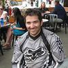 20100626-whistler-biking-004