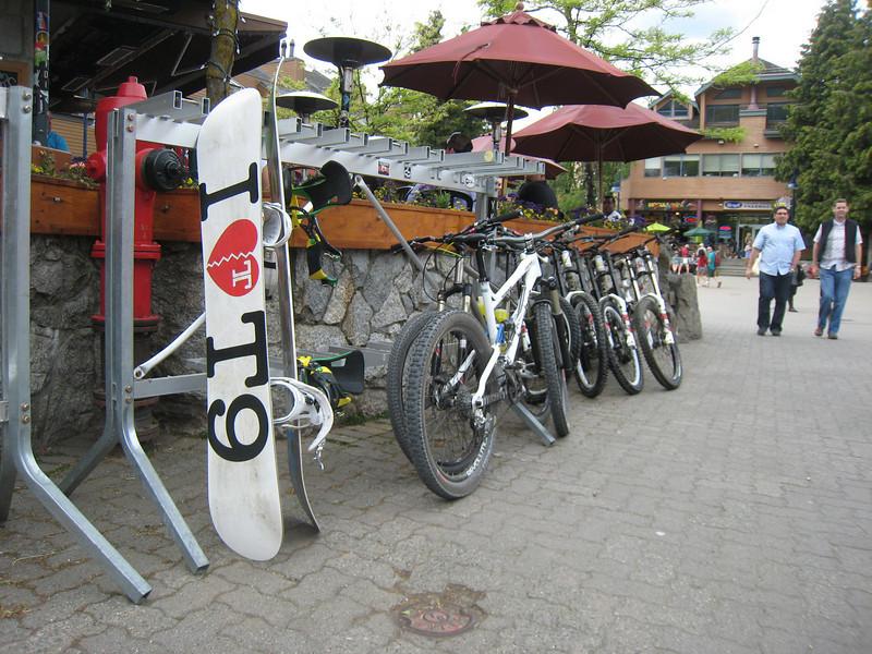 20100626-whistler-biking-001