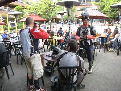 20100626-whistler-biking-003