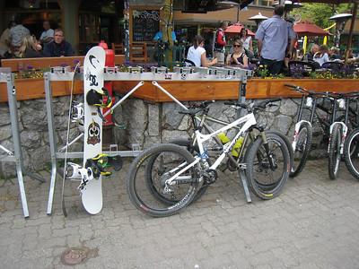 20100626-whistler-biking-002