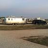 Lots of room in Abilene