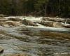 Lower Swift Falls