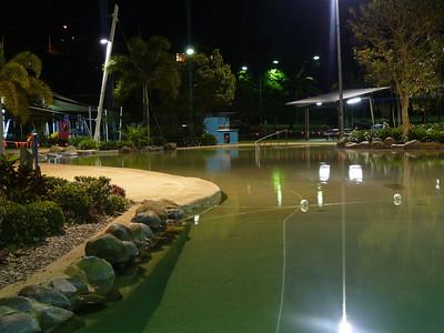 Airlie Lagoon
