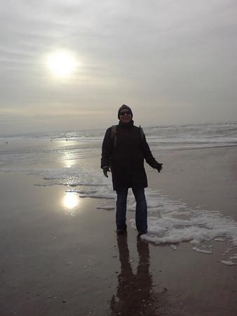 wijk aan zee