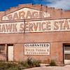 Mountain Air New Mexico  auto repair