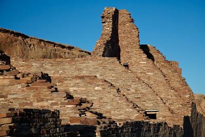 Pueblo Benito