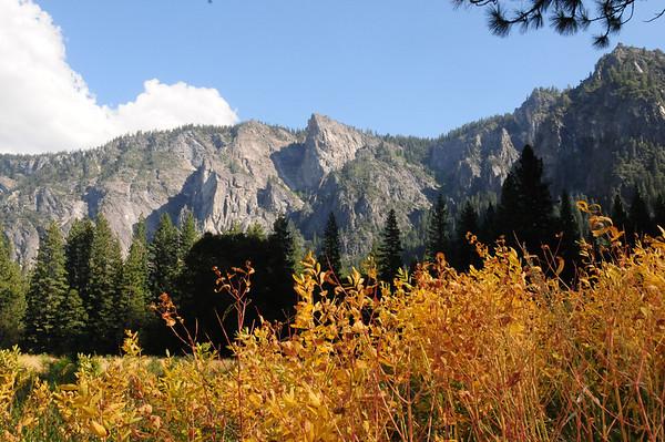 2011 Yosemite